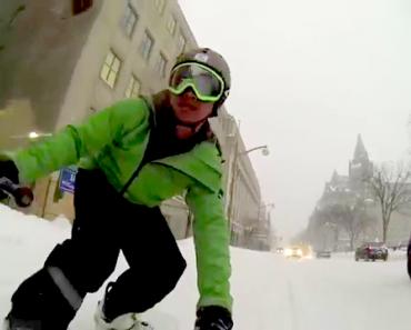 snowboardingottawa